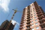 Магадан получит дополнительные средства для строительства нового жилья