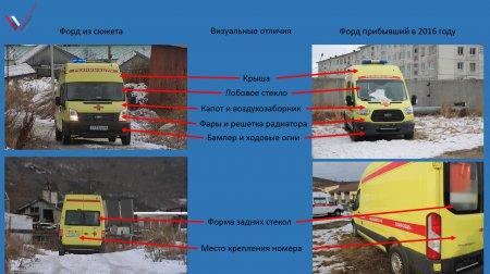Как в Магаданской области за счет средств налогоплательщиков изготавливается и тиражируется недостоверная информация
