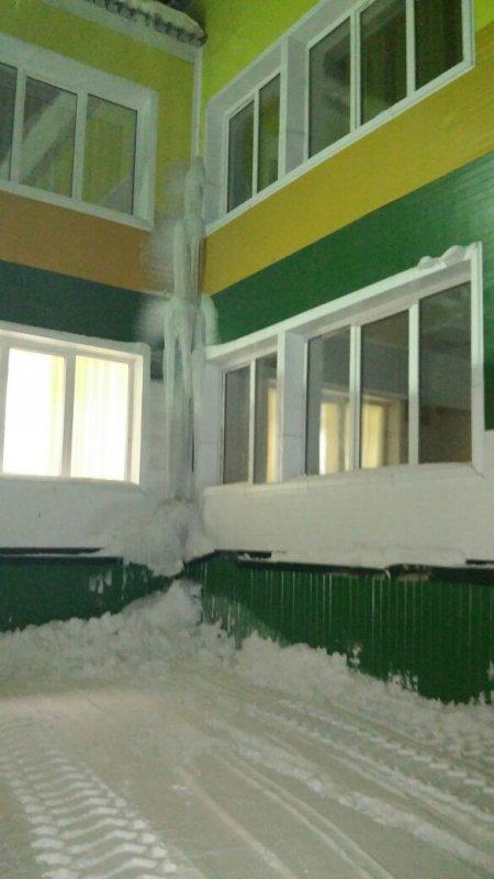 Дело с фейковым открытием детского сада в Ягодном получило развитие